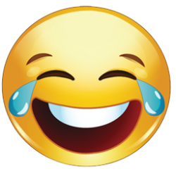 new_laugh_crying_smiley