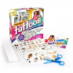 for_web___metallic_tatoos_3d_box_and_contents_lo_res.jpg