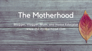 website the motherhood