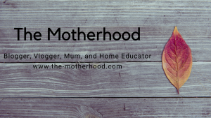 bannerthemotherhood