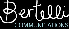 Bertelli Communications