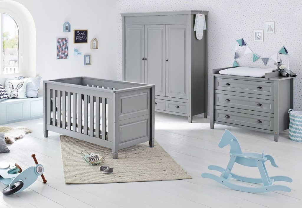 nursery uk bespoke furniture